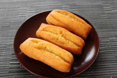 三月菓子 斜め2014