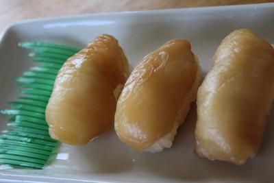 大東寿司2014